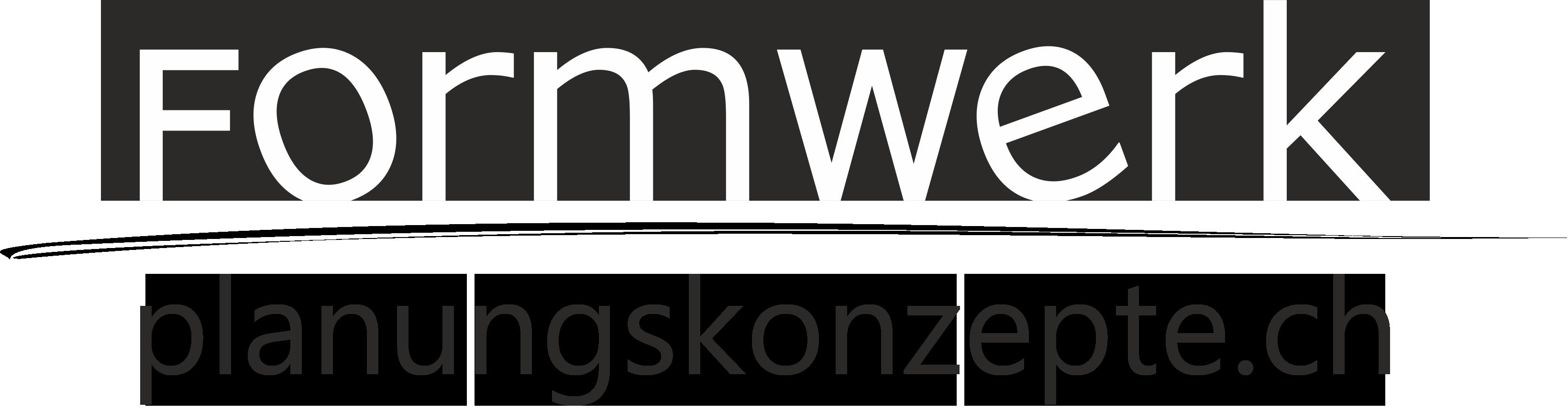 Formwerk Logo